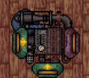 Two-Input Machine