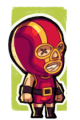 80px-Junkboy - Mojang avatar