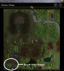 WillowTree Locations-0