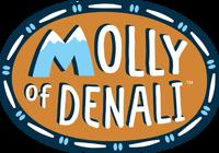 MollyOfDenaliLogo