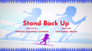Stand Back Up