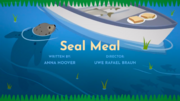 Seal Meal