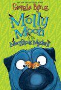 Molly moon5