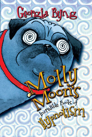 File:Molly moon's incredible book of hypnotism.jpg