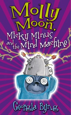 File:Molly moon micky minus and the mind machine.jpg