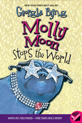 File:Molly moon stops the world.jpg