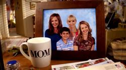 Mom-cbs