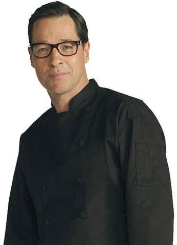 File:Chef Rudy 2.jpg