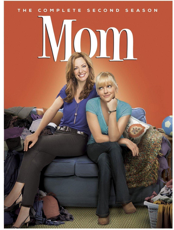 season 2 mom wiki fandom powered by wikia. Black Bedroom Furniture Sets. Home Design Ideas