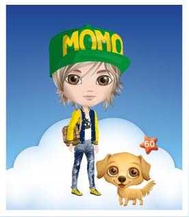 Monio