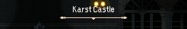 KarsCastleHeader