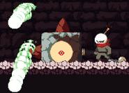 Bakrog Demon Attack 1