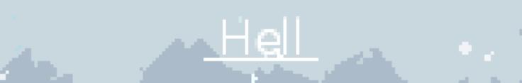 HellHeader