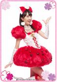 Kanako Roudo Promo