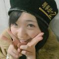 Momoka Ariyasu Portrait