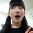 Rina Matsuno Portrait