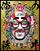 3Bjunior LIVE FINAL: Ore no Fujii 2014
