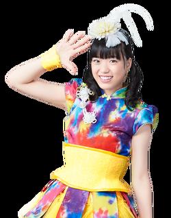 Chiyuri-01