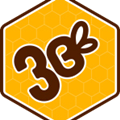 3Bjunior Logo Small