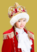 Riko Kinpachi Promo