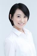 Fuuka Yuzuki Profile 2015-2