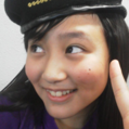 Kurumi Hori Portrait