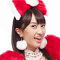 Kanako Portrait Small