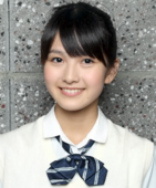 Yukina Nogizaka 2011