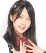 Tsukina SKE48 Promo
