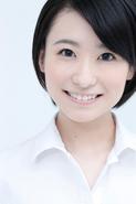Fuuka Yuzuki Profile 2015-1