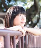 Momoko Kawakami Profile 2009-2