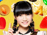 Arisa Nishigaki