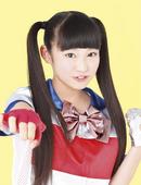 Hinata Rock Lee Promo