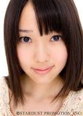 Tsukina Profile