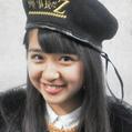 Reina Okuzawa Portrait