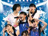 4.10 Nakano Sun Plaza Taikai Momoclo Haru no Ichidaiji ~Mabushisa no Naka ni Kimi ga Ita~