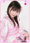 Momoka Ikuze Promo