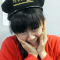Towa Narasaki Portrait