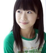 Momoko Stardust 2011