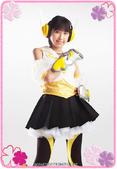 Shiorin Otome Promo