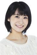 Fuuka Yuzuki Profile 2018