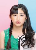 Hinata Chunin Promo