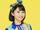 Ami Uchiyama