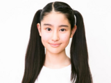 Aoba Mori