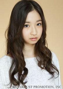 Mika Ayano Stardust 2013