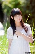 Fuuka Yuzuki Profile 2014-1
