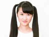 Tomoko Hazuki