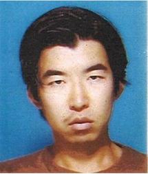Akira Kawakami Young
