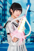 Hinata Mikakunin Promo
