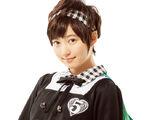 Ayaka Yasumoto